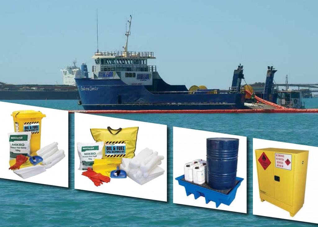 Amsnor-spill-kit-cover