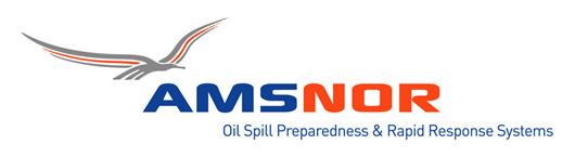 AMSNOR Oil Spill Preparedness & Rapid Reponse Systems