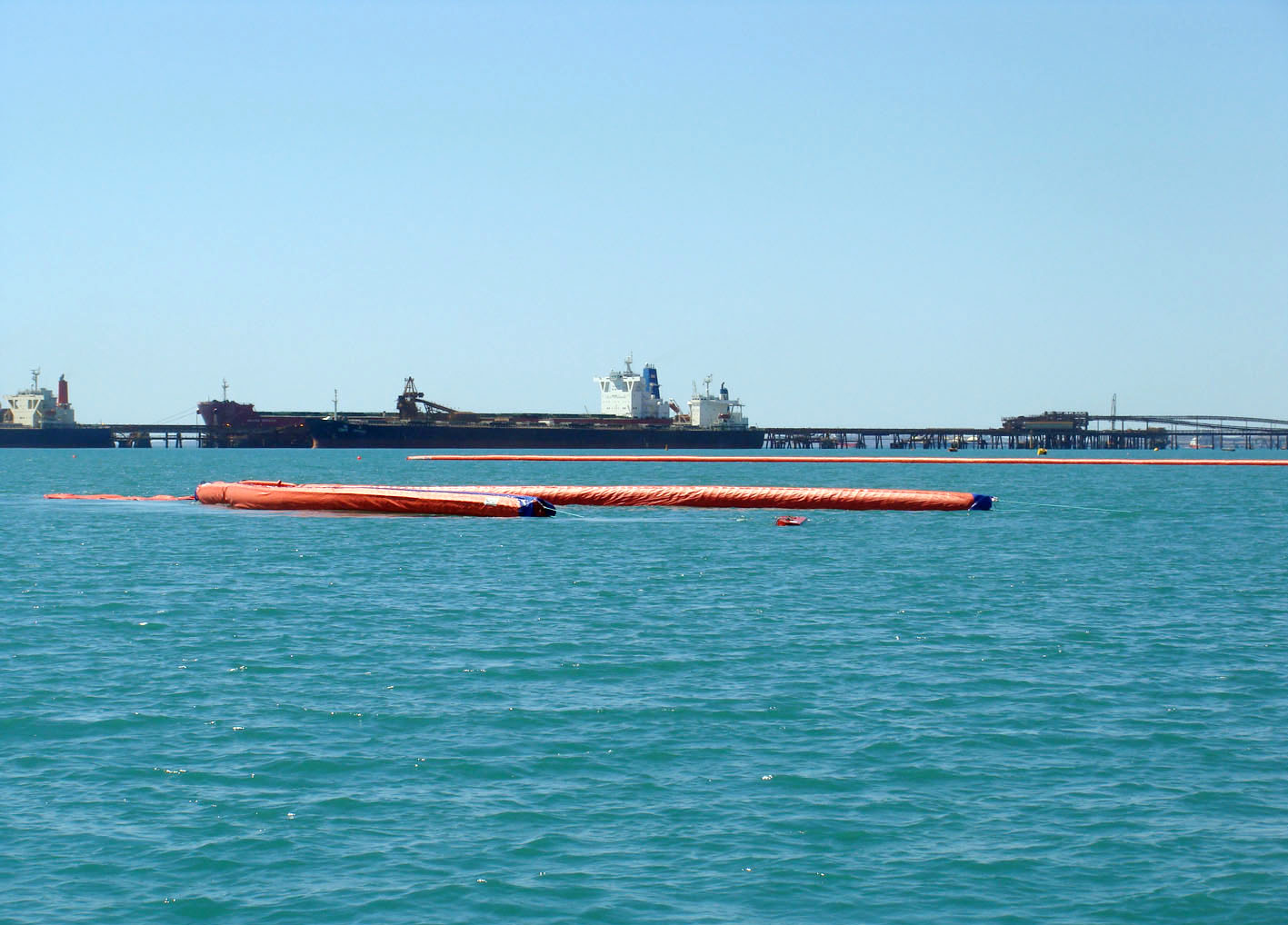 Trawler-boom-2
