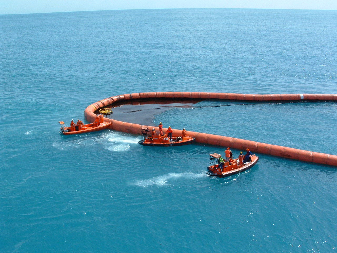 Norlense-Offshore-slider