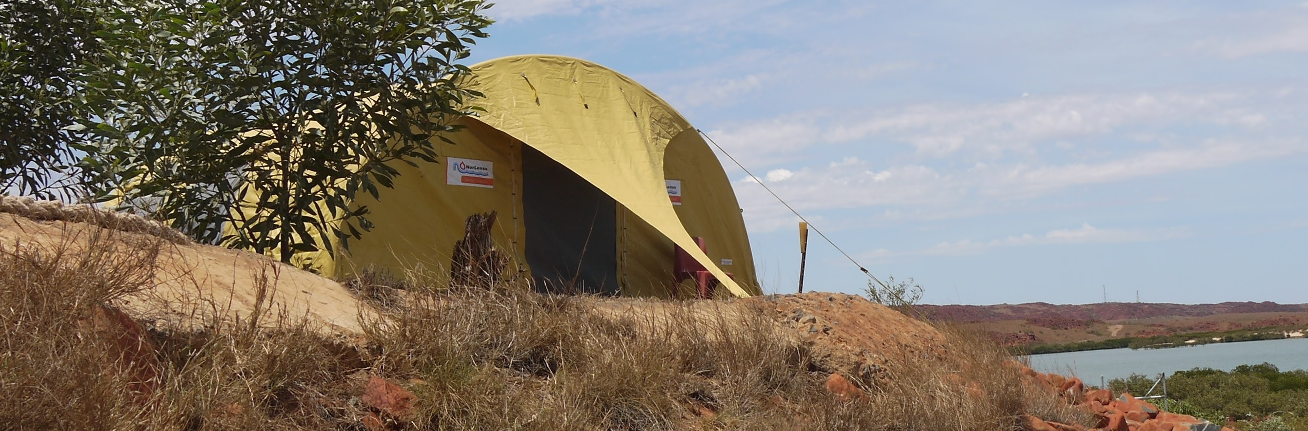 NorLense-Swift-tent-king-bay02
